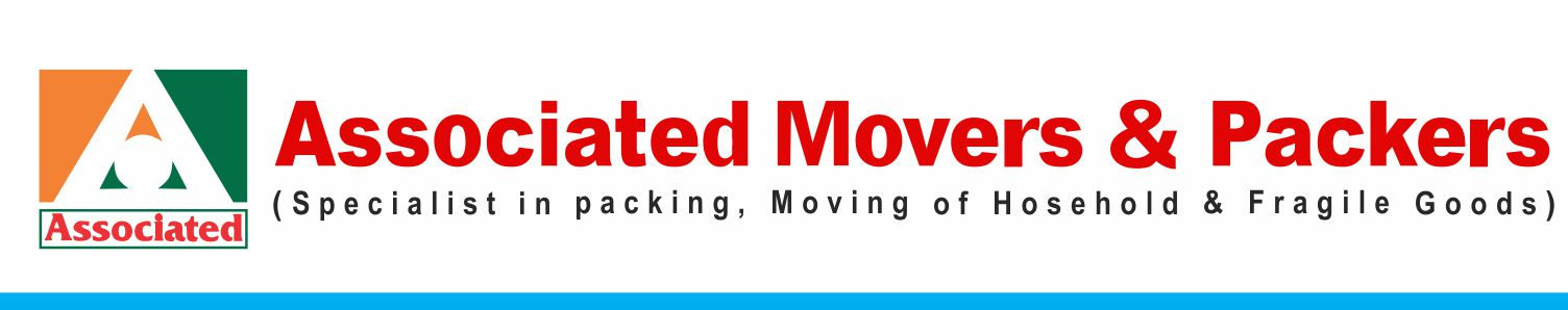 Packers and movers in tuticorin