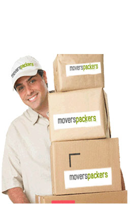 Packers and movers in cuddalore
