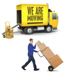 packers and movers in tirunelveli