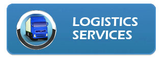 Packers and Movers in Madurai,Trichy,Tirunelveli,Coimbatore,Salem,Vellore,Hosur,Pondicherry,Trivandrum,Cochin